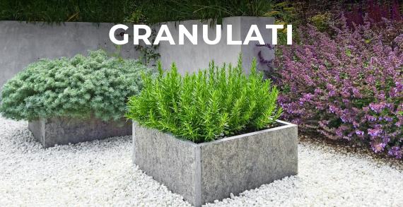 Gallery Granulati