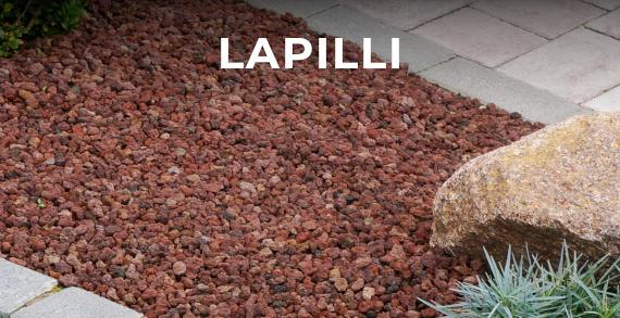 Gallery Lapilli